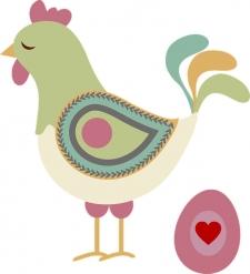 chicken thursday feb 14