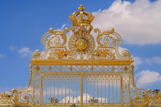 pearly gates 2