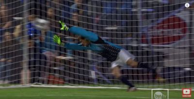 soccer shootout scott sterling