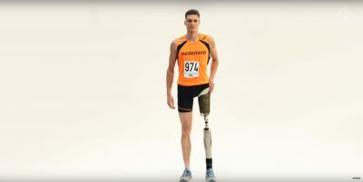 ss yes i can paralympics commercial