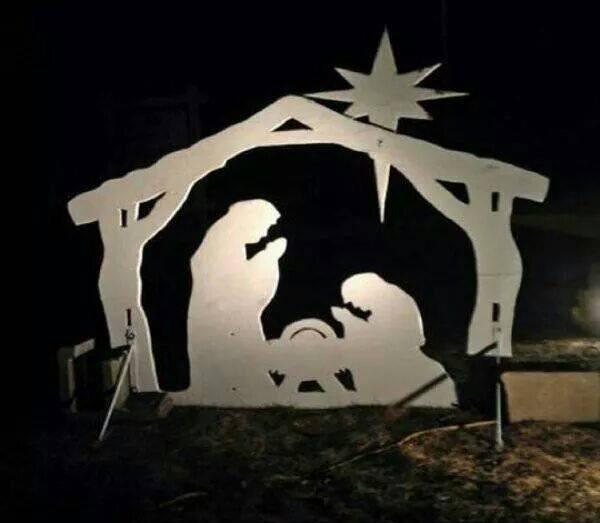 [Image: christmas-tyrannosaurus-creche.jpg]