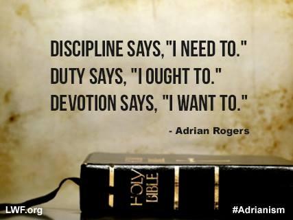 Devotion Quotes Prepossessing Quote 1541  Quotes  Inspiration