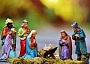 christmas nativity 2