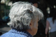 grey-hairs-are-more-attractive