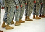 picture of army boots