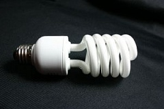 compact fluorescent_bulb