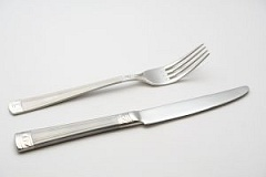 knife and_fork