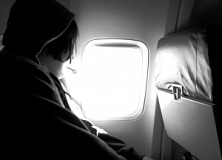 plane-passenger-window