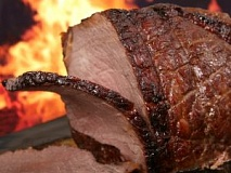 picture of roast meat