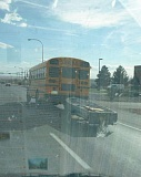 Funny Pictures of School Bus Pulling Boat Trailer