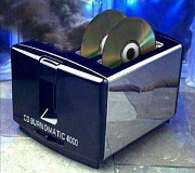 Funny Pictures of $20.00 CD Burner