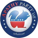 apathyparty