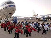 plane_little_people